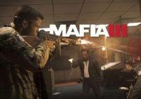 Mafia 3 – Accolades Trailer – 60 E3 Auszeichnungen