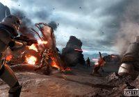 Star Wars: Battlefront – Erhaltet 5000 Credits & Testet alle Helden