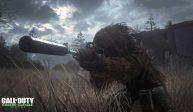 Modern Warfare Remasterd – zum Einzelkauf bei CDKeys aufgetaucht