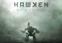 Hawken – Exklusives Bundle gratis