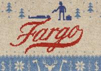 Fargo Staffel 3: Start auf Netflix im Frühling 2017 mit neuem Cast & Setting