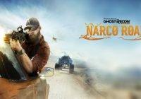 """Ghost Recon Wildlands: Die """"Narco Road"""" Erweiterung im Test"""