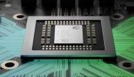 Xbox Scorpio: Preis durch Händlerlistung verraten
