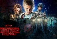 Stranger Things: Staffel 2 soll komplett anders werden