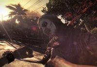 Dying Light: Content Drop #6 absofort für alle Plattformen verfügbar