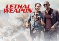 Lethal Weapon: Fox bestellt zweite Staffel – Alle Infos zum Start