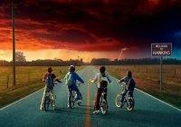 Stranger Things: Finaler Trailer zur zweiten Staffel + Infos
