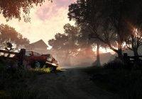 Mavericks – Proving Grounds: Open-World MMO & Battle Royale Shooter; Project X