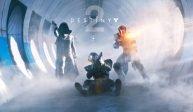 Destiny 2: Wöchentliche Reset Zeit ändert sich; Neues Doppel XP Event