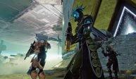 Destiny 2: Bessere Kommunikation mit Community; neue Anreize & kontinuierliche Verbesserungen; 2 Updates noch in diesem Jahr
