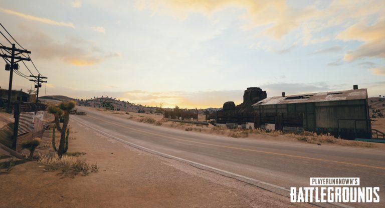 [Bild: playerunknowns-battlegrounds-nvidia-dese...68x416.jpg]