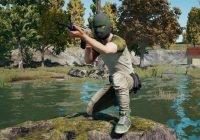 PUBG: So spielt sich der Shooter auf Xbox One; Review Roundup