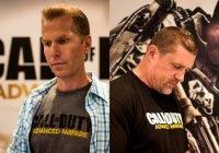 Mitgründer Condrey & Schofield haben Sledgehammer Games verlassen
