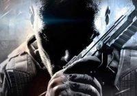 Call of Duty: Black Ops 4 (2018) – Engine soll Neue Grafik-Features erhalten