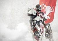 Destiny 2: MegaUpload Gründer KimDotCom kritisiert Bungie's vorgehen bei Destiny 2