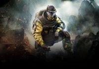 Rainbow Six Siege: Änderungen von Gameplay-Mechaniken & Maps in Year3