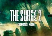 The Surge 2: Weitere Infos zur Charakteranpassung, Spielwelt & mehr
