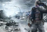Metro Exodus: Details zum Moral-System des Spiels