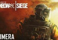 Rainbow Six Siege: Operation Chimera; Lion & Finka offiziell vorgestellt; Neue Gameplay Videos zu Outbreak & Operatoren