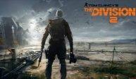 The Division 2: Erste Hinweise auf Nachfolger oder Story-Erweiterung