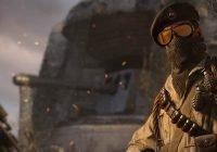 CoD WW2: Blitzkrieg Event mit neuen 6 neuen Waffen & neuer Karte