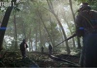 Battlefield 1 – Neue Bilder zeigen Schlachtschiff und neue Location