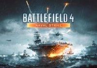 Battlefield 4 – Naval Strike DLC kostenlos