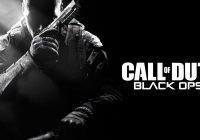 Call of Duty: Black Ops 2 –  Bald Abwärtskompatibel ?