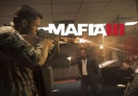 Mafia 3: Best of Fails & Glitches Gameplay