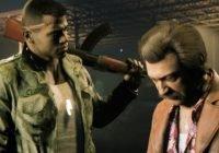 Mafia 3 – Lincoln Clay Trailer
