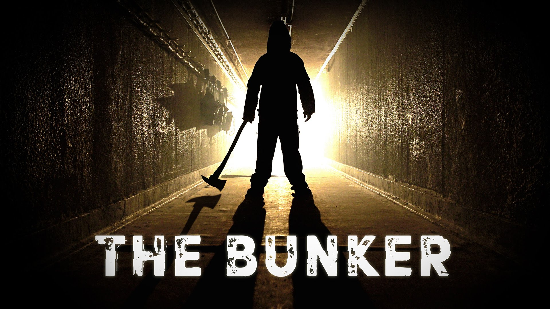 The Bunker – Gameplay Video & Screenshots