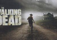 The Walking Dead – Erste Bilder zu Staffel 7