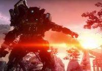 Titanfall 2: Single Player Gameplay Vision Trailer veröffentlicht