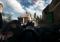 Battlefield 1 – Assault Gameplay
