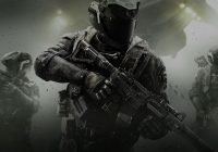 Call of Duty: Infinite Warfare – Beta mit 3 Maps & 4 Spielmodi