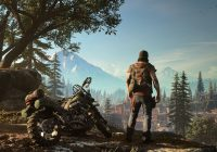 Days Gone – Mix aus Walking Dead & Sons of Anarchy