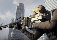 The Division – Mehr PvP Waffenschaden durch Update