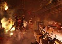 Doom: Infos zu Gratis & Premium DLC & Party Play Feature
