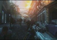Call of Duty: Infinite Warfare – Neuer Trailer