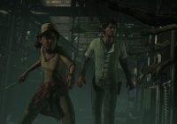 Telltale Games The Walking Dead Season 3 – Neue Screens und Poster