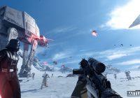 Star Wars: Battlefront – Offline Modus bestätigt