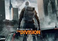 The Division: Kinofim – Oscar Gewinner Stephan Gaghan schreibt Drehbuch