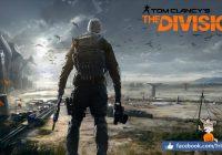 Tom Clancy's The Division – Mehr Events für Season Pass Besitzer
