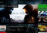 Xbox One Dashboard Update verbessert Downloadspeed/ Controller Update