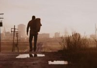 Mafia 3: Launch Trailer, Day One Patch, Erfolge & PS4 Pro Support