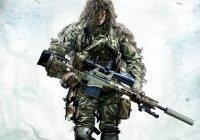 Sniper Ghost Warrior 3: Trailer und Vorbesteller Bonus