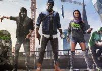 Watch Dogs 2: Spielfeatures im neuen Gameplay Video