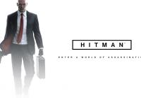 Hitman – Holiday Hoarders DLC absofort kostenlos erhältlich