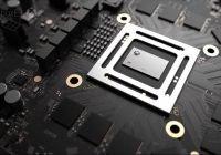 Xbox: AMD erwähnt Project Scorpio bei der Ryzen-Präsentation