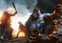 Battlefield 1 & Gears of War 4 als Download Code für 49,99€ / MMOGA